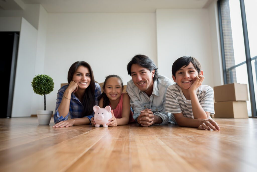 saving after refinancing auto loan