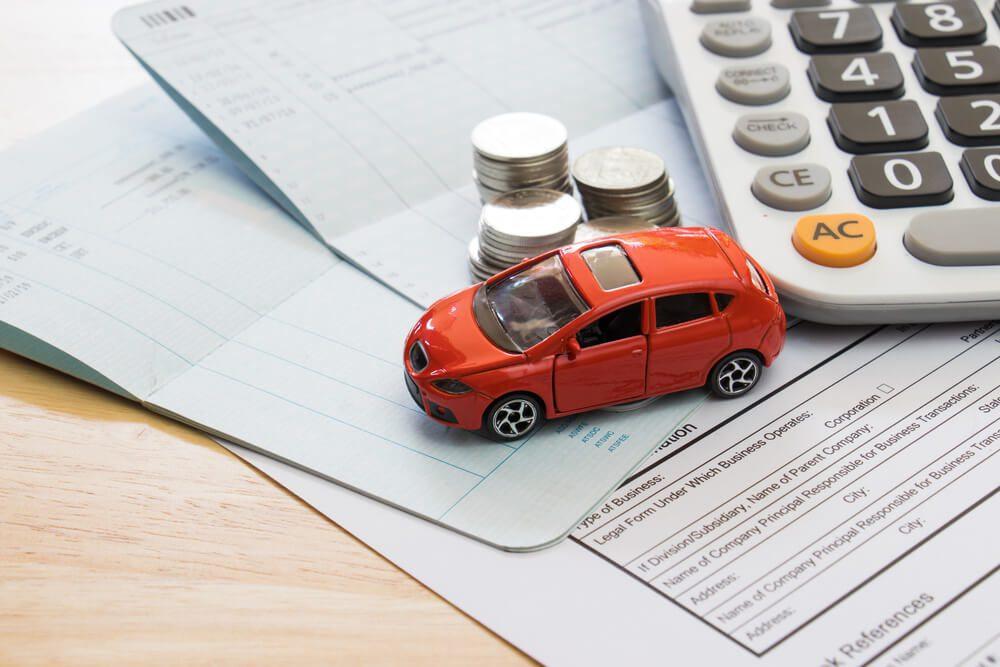 Car Loan Affordable