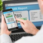 People With Bad Credit