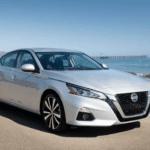 Refinancing car loans