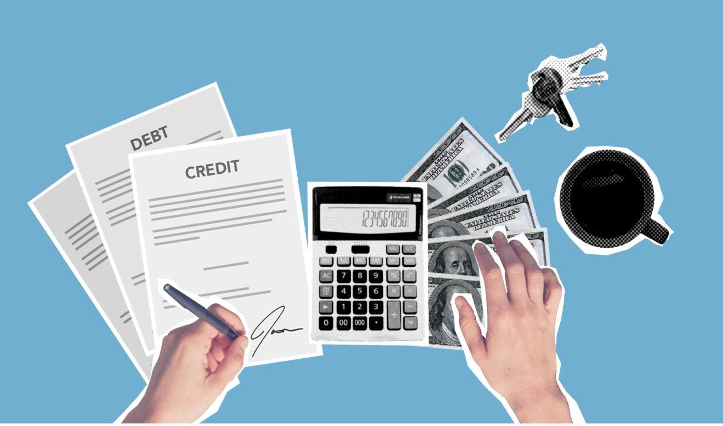 Auto refinance eligibility