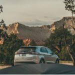 Auto refinancing pros and cons