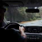 what to expect from auto refinance