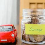 auto refinance calculator