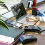 refinance payment calculator