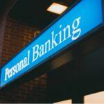 Car refinancing